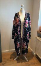 H&M Kimono in Damenjacken & Mäntel günstig kaufen | eBay