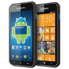 Bluebird BM180 MDE Gerät  - Windows, Touchscreen, Wifi