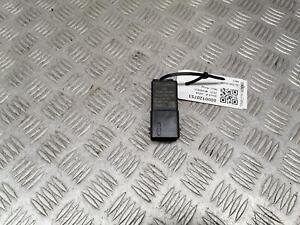 FORD MONDEO MK5 GLOW PLUG RELAY 2.0 DIESEL 9803299780 2014-2020 +Warranty