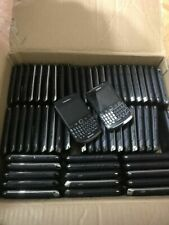 BLACKBERRY BOLD 9700/ 9780- Black (Unlocked)+ Excellent + ON SALE !!!
