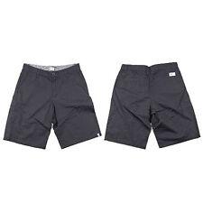 MATIX Welder Classic Short (34) Charcoal