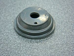 FLUSH DADDY REPLACEMENT SIDE ENTRY FILLING VALVE DIAPHRAGM WASHER NJ313FW
