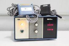 SAC Graf/Pen GP3 101-00000-002 BCD Scaling 0.1mm Res. Bias Microphones 1428 IF