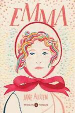 Englische Belletristik Jane Austen im Taschenbuch-Format