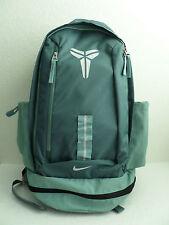 Nike Kobe Mamba XI Basketball Backpack Cannon BA5132 046