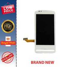 Nuevo Reemplazo Pantalla LCD para Nokia Lumia 700 Blanco