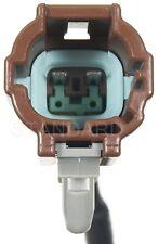 Standard Motor Products ALS636 Rr Wheel ABS Brake Sensor