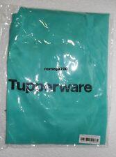 Tupperware Black LOGO Apron Consultant Award