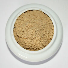 GINGER ROOT POWDER, 100% ORGANIC BEST QUALITY SRI LANKA (CEYLON)