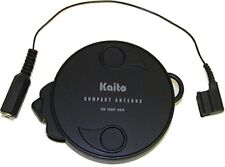 New Kaito AN-03L T1 Shortwave SW Radio Antenna
