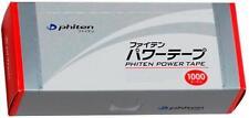 Phiten Power Klebeband 10 Streifen X 100 Blätter