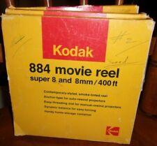 Super-8 SOUND Home Movies ENGLAND 1975 Ektachrome 75 min.