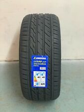 255/35 ZR20 Landsail LS588 UHP 97W XL 255 35 20 (2553520) 1, 2, 3 or 4 tyres