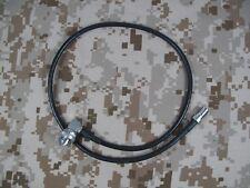 TCA PRC-152 Radio Antenna Extension Cord / Function Version V2 TRI-PRC152-RM1-V2