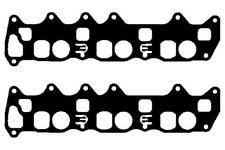 x2 Intake Manifold Gasket Seal FOR GL X164 GL320 GL350 3.0 06->ON Diesel Elring