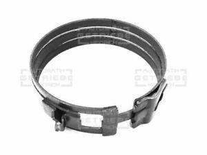 Bremsband ; 90348844 ; 727010 ; für Automatikgetriebe AW5040 AF20 Opel Volvo */*
