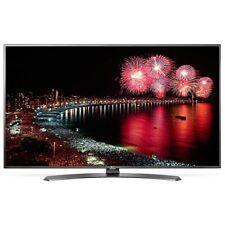 Tv LG 49 49uh661v Uhdprime 1200hz STV Web3 Hdrpro D217653