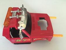 M.A.S.K 1985 WILDCAT vehicle truck CAB mask kenner (spare repair)