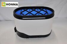 Oem Qty Air Filter Kenworth T660 T680 T400 T800 Filter Laf6116 Wix 49456 Af1692