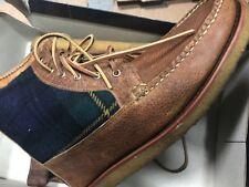 e49ef493146 Lauren Ralph Lauren Cowboy, Western Boots for Men for sale | eBay