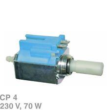 Elektropumpe Pompa Acqua Pompa Ars CP4SP 230V 70W 16-20 Barra Macchina Del Caffè