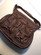 Liebeskind tasche Damentasche Leder