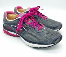 39f78adcf179 Brooks Athletic Shoes US Size 10 for Women for sale