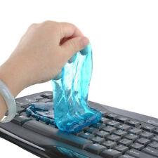 Hot Sale Super Cleaning Magic Glue Wiper High-Tech Keyboard Clean Slimy Compound