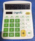 Cherub Desktop Office School Calculator