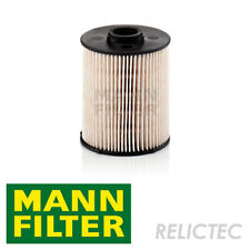Fuel Filter MB:W210,S210,W202,C209,S202,W220,W163,E,C,CLK,S,ML A6110900051