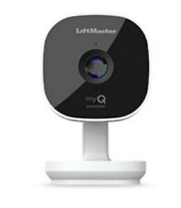 LiftMaster Smart Garage Camera MYQ-SGC1WLM