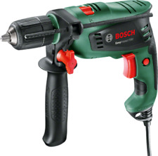Bosch Easy Impact 550 Trapano battente