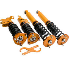 For Nissan 1995-1998 200SX S14 Height Adjustable Coilover Suspension lower kits