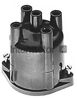 Intermotor Distributor Cap 46440 - BRAND NEW - GENUINE - 5 YEAR WARRANTY