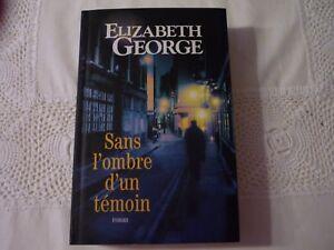 roman litterature