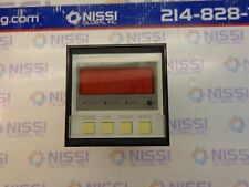 Thinky FX Series 2800-4 Temperature Controller