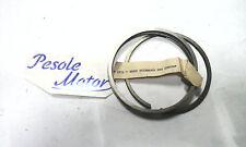 Serie Segmenti Fasce elastiche pistone acme ruggerini diametro 95  rf. 2175