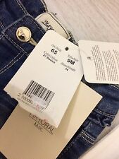 Bnwt Mayoral Girls Jeans 9m