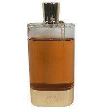 Love Chloe Eau De Parfum Intense 75 Ml Chloé Profumo Donna Senza Confezione 236