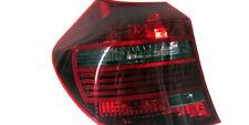 BMW 1er Rücklicht links Original E81 + E87 116 118 120 Blackline (211)