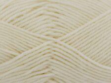 King Cole Merino Blend DK wool / yarn - 4 Colours In Stock