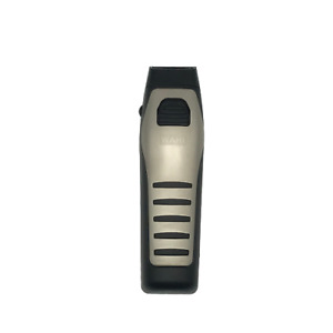 Handle Only - Wahl Lithium Ion Replacement Trimmer with Rotating Head 9880L 9994