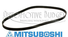 Drive Belt for Various Land Rover Nissan Cadillac & Volvo vehicles - NEW