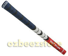 10 x GOLF PRIDE Patriot DECADE GOLF GRIPS wholesale