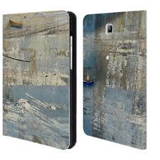 """Carcasas, cubiertas y fundas Galaxy Note para tablets e eBooks 8"""""""