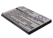 Li-ion Battery for Novatel-Wireless MiFi 2372 MiFi 2352 3-1826108-2 40123108-00