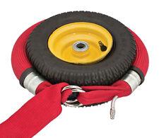 Ken Tool 31431 Utility Tire Pneumatic Bead Expander