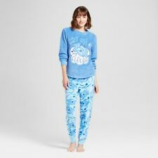 04c7ad8570f2 Care Bear Women s 2-piece Gifting Pajama - Size XS