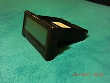 Volvo V50 S40 Display Monitor Anzeige Bordcomputer 30679647 !!!