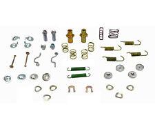 Raybestos H17349 Parking Brake Hardware Kit-PG Plus Rear